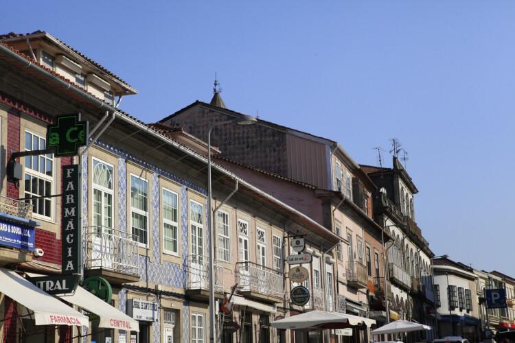 portugal-considerado-o-terceiro-pais-mais-seguro-do-mundo