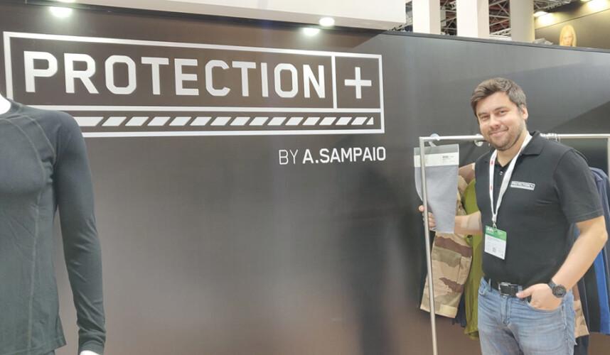 a-sampaio-apresenta-nova-gama-de-malhas-protection