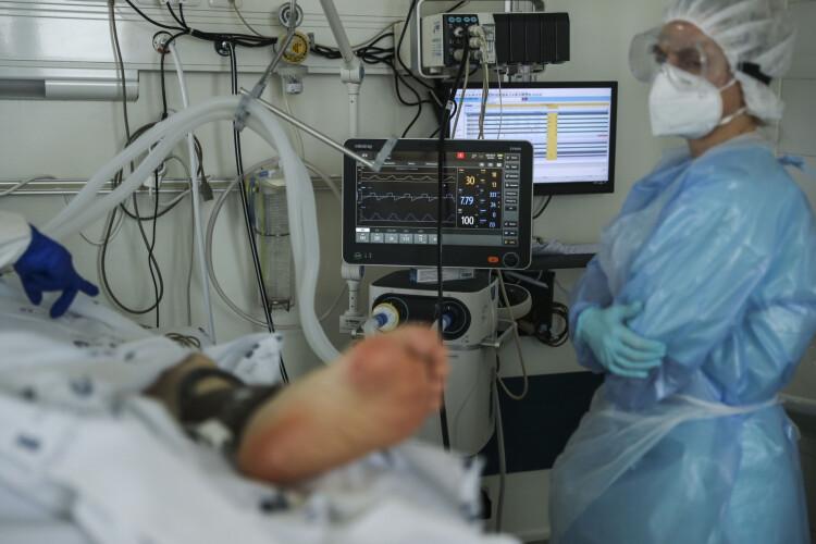 covid-19-mais-17-mortes-e-2590-casos-de-infecao-em-portugal