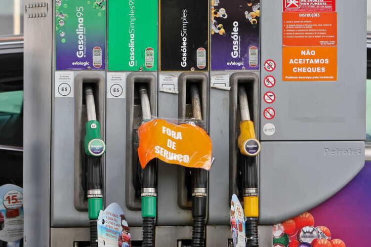 milhares-nas-redes-pedem-greve-contra-o-preco-dos-combustiveis