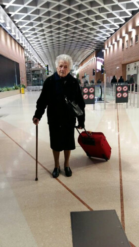 avo-de-93-anos-parte-para-voluntariado-no-quenia