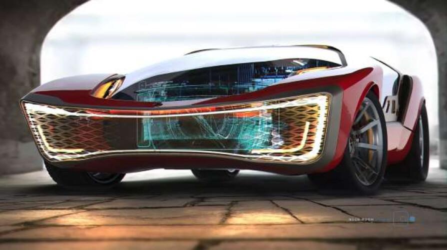 conceito-do-supercarro-autonomo-do-futuro-quer-ser-divertido