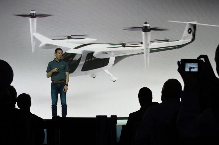 uber-lanca-projeto-de-taxis-aereos-los-angeles-sera-ponto-de-partida