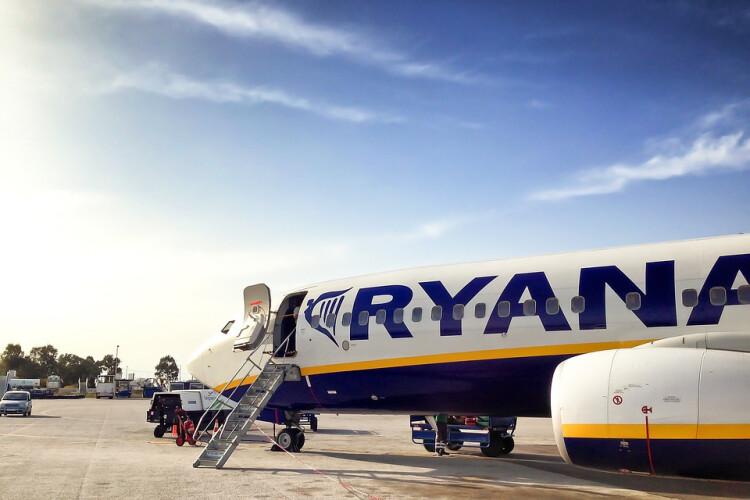 ryanair-lanca-oito-novas-rotas-a-partir-do-porto