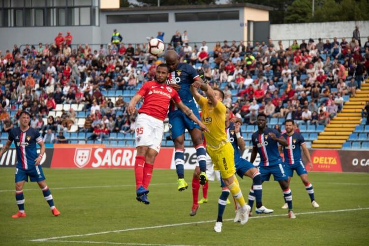 4-vitorias-2-empates-e-2-derrotas-a-revolucao-de-augusto-inacio