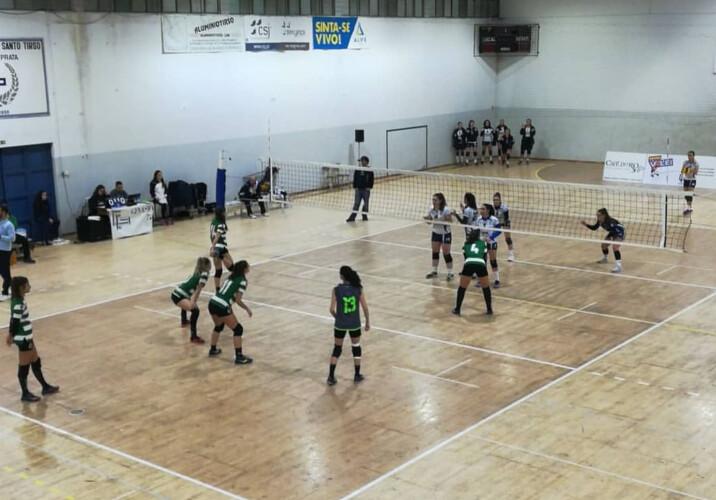 ginasio-com-destaque-no-andebol-natacao-e-voleibol