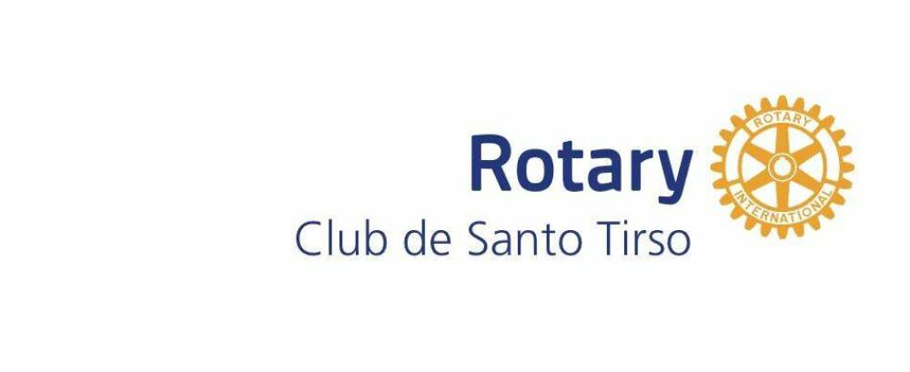 rotary-club-de-santo-tirso-faz-anos-hoje