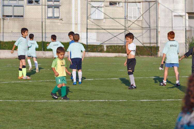120-jogos-de-futebol-num-so-dia-e-possivel-em-santo-tirso