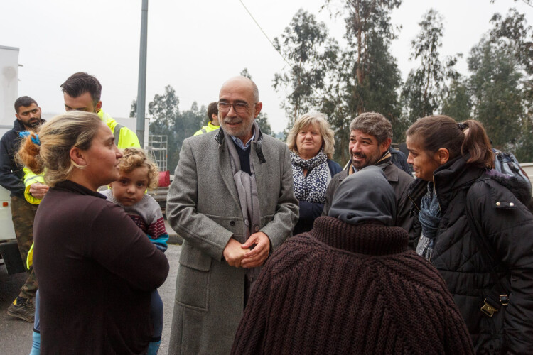 municipio-continua-obras-de-melhoria-em-habitacoes-sociais