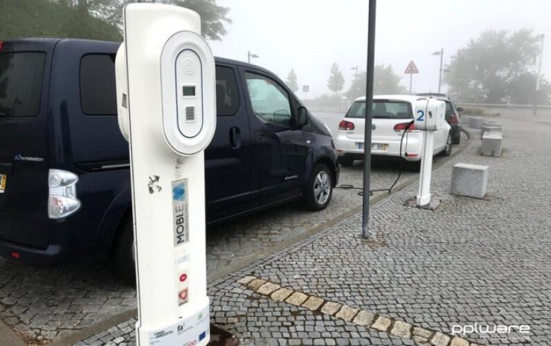 carregamentos-de-carros-eletricos-pagos-a-partir-de-hoje