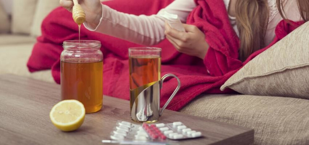 5-dicas-para-curar-a-constipacao-rapido