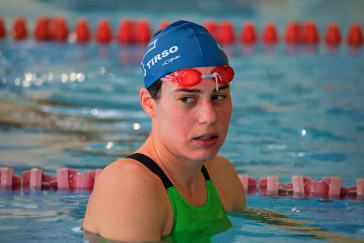 nadadoras-do-ginasio-vencem-torneio-annp