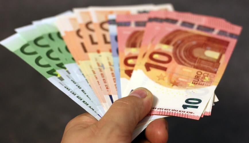 salario-devera-chegar-brevemente-aos-750-euros