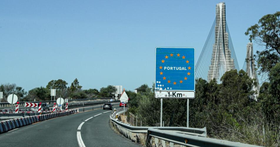 portugal-vai-fechar-fronteiras-durante-os-proximos-15-dias