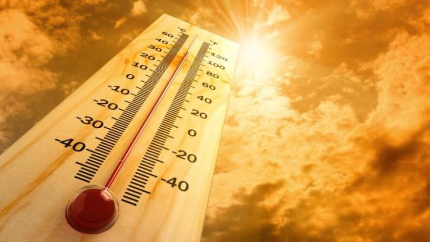 distrito-do-porto-em-alerta-amarelo-devido-a-altas-temperaturas