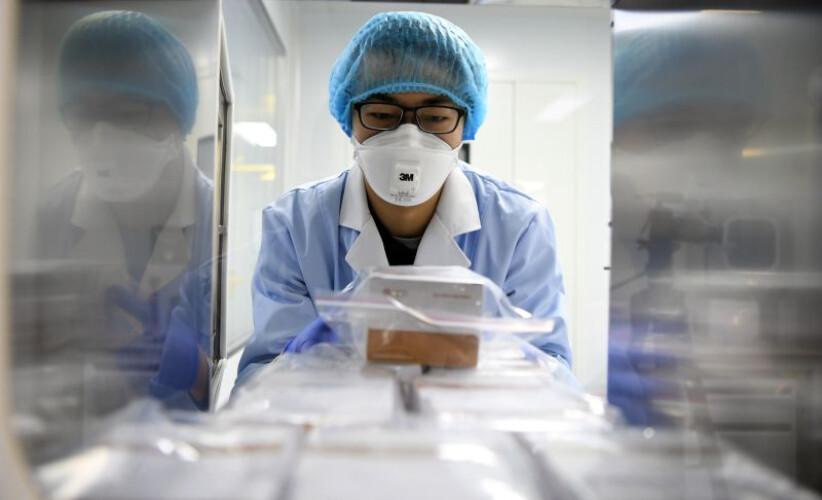 coronavirus-vacina-chinesa-sera-testada-em-menos-de-40-dias