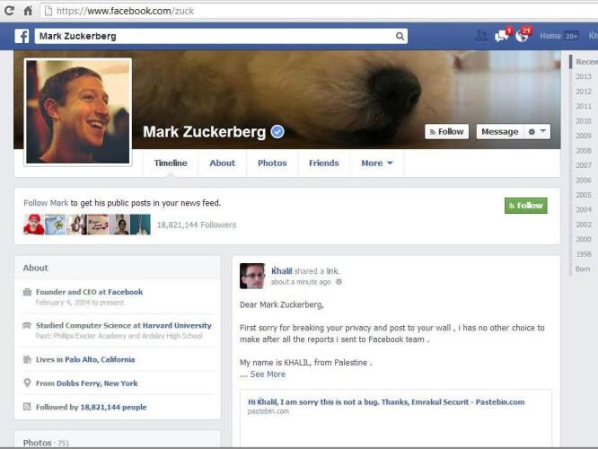 hacker-promete-apagar-facebook-de-zuckerberg-e-transmitir-em-direto