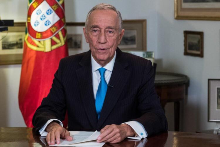 presidente-veta-nova-lei-do-financiamento-dos-partidos