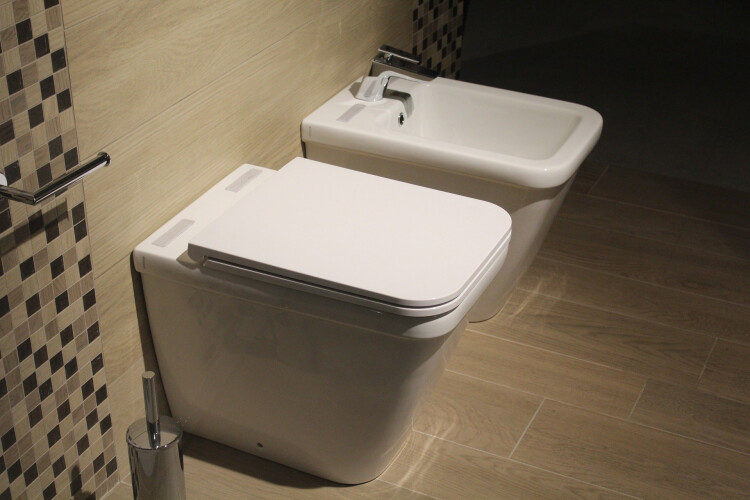 projeto-premiado-promete-poupar-ate-98-de-agua-nas-sanitas