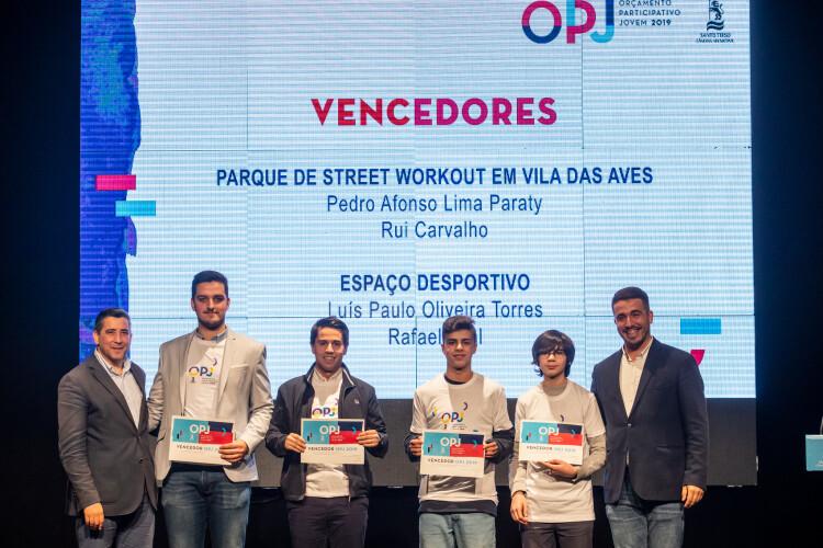 ha-dois-vencedores-do-opj-2019