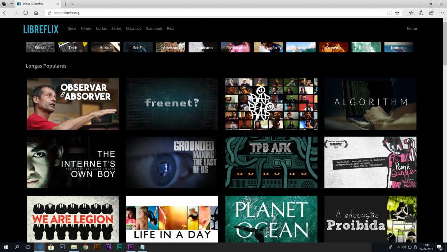 site-permite-ver-filmes-e-series-de-forma-gratuita