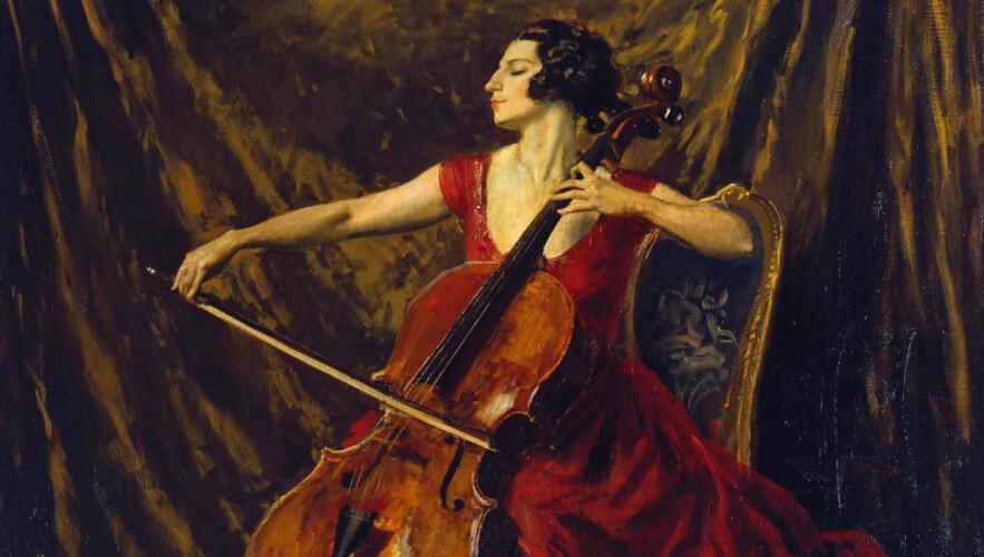 e-tempo-para-um-pouco-de-musica-classica