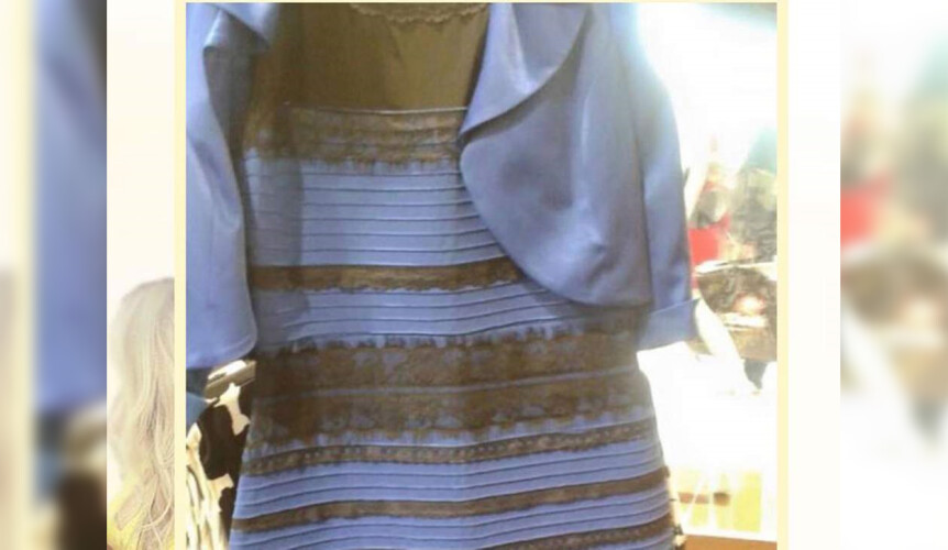 faz-quase-5-anos-o-vestido-e-branco-e-dourado-ou-azul-e-preto