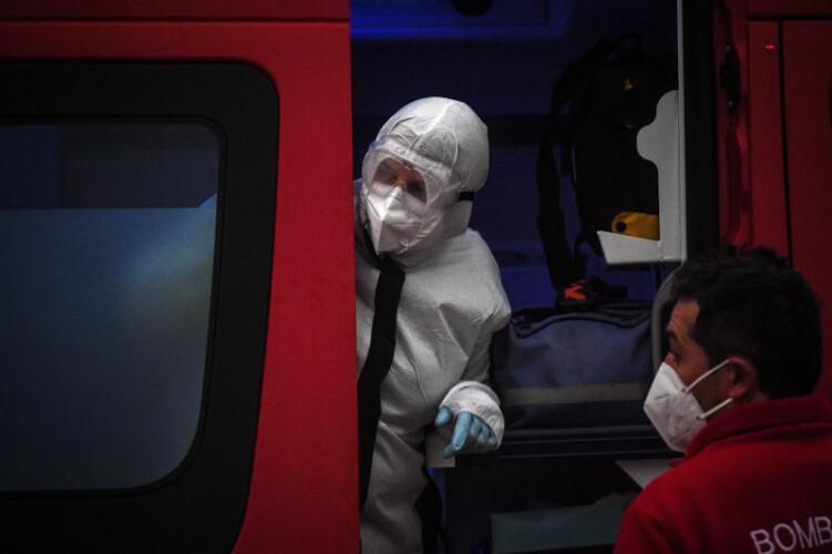 covid-19-portugal-com-mais-260-mortes-e-5540-novos-casos-de-infecao
