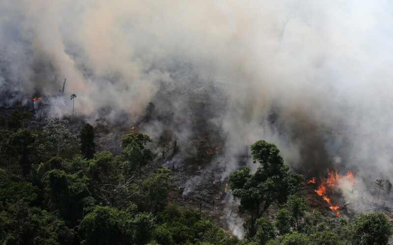 bolsonaro-proibe-queimadas-no-brasil