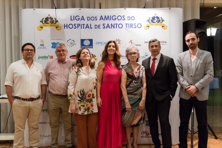 liga-dos-amigos-do-hospital-de-santo-tirso-celebrou-33-anos