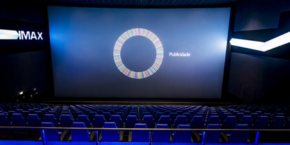 intervalos-dos-cinemas-vao-ter-publicidade