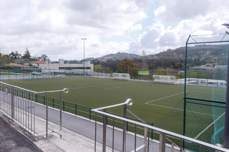 clubes-e-atletas-de-santo-tirso-recebem-voto-de-louvor-municipal