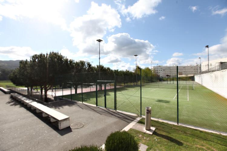campos-de-tenis-do-concelho-voltaram-a-reabrir-ao-publico
