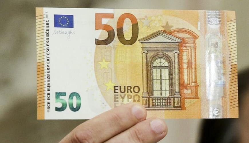 notas-falsas-de-50-euros-andam-a-circular-na-zona-do-grande-porto