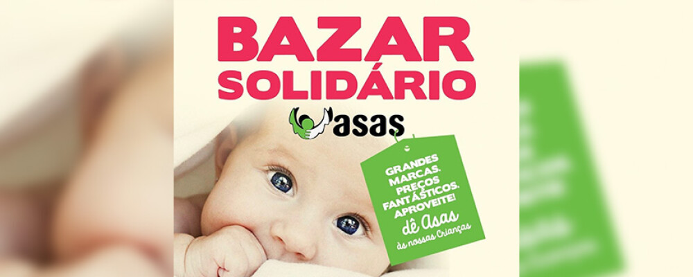 bazar-solidario-da-asas-esta-de-regresso