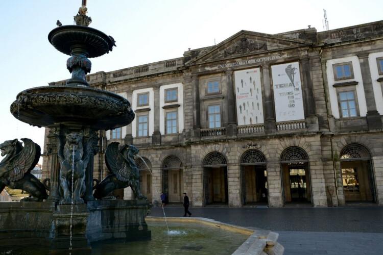 portugal-abre-cada-vez-menos-novos-cursos-superiores