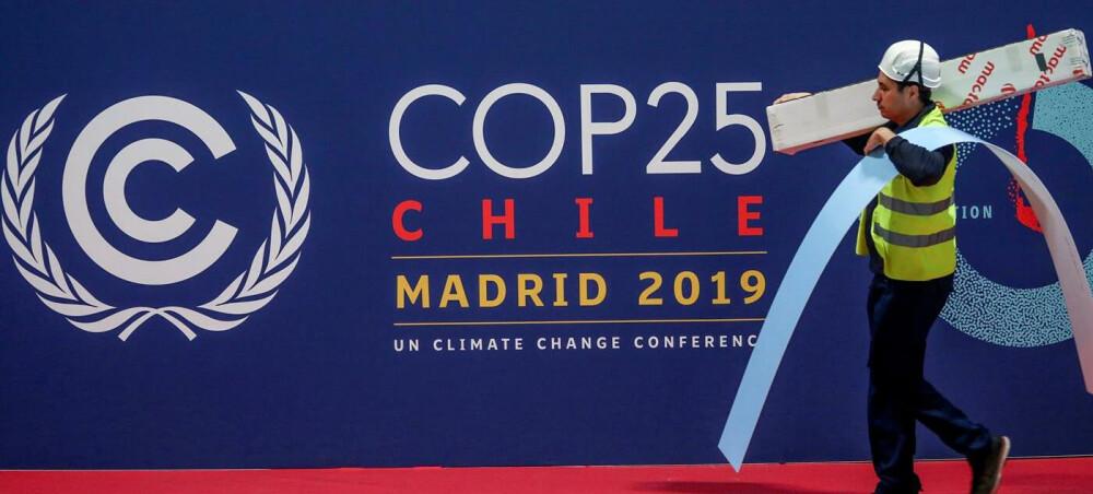 a-cimeira-do-clima-de-madrid-falhou-a-proxima-sera-melhor