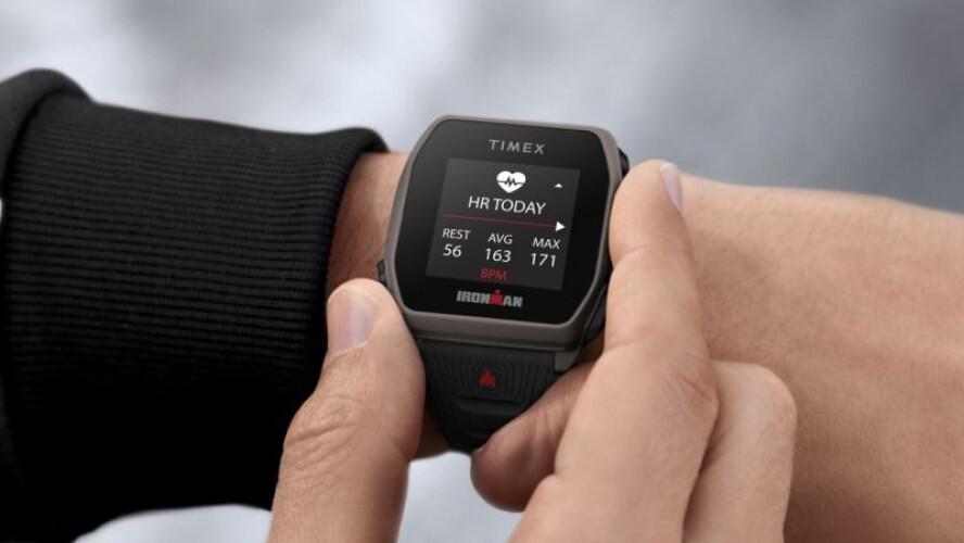 novo-smartwatch-da-timex-tem-uma-autonomia-de-25-dias