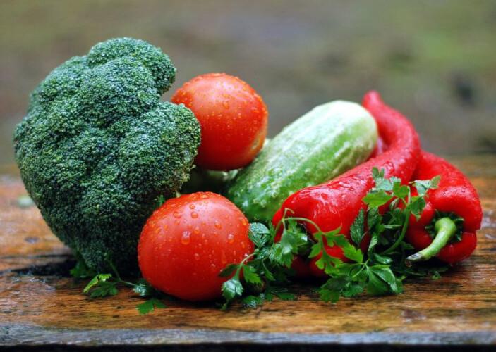 vegetais-segredos-para-mimar-na-cozinha-estes-alimentos-exigentes