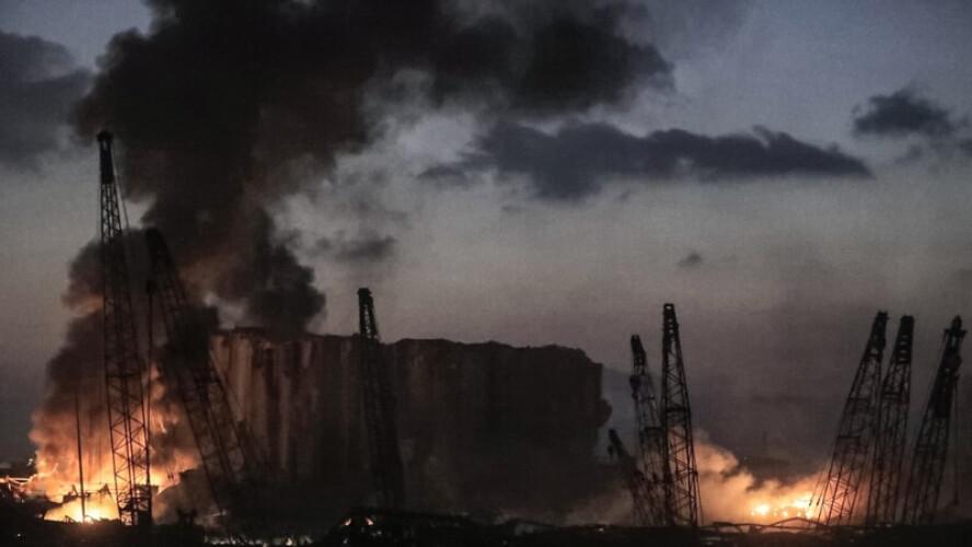 beirute-varias-crises-e-duas-explosoes