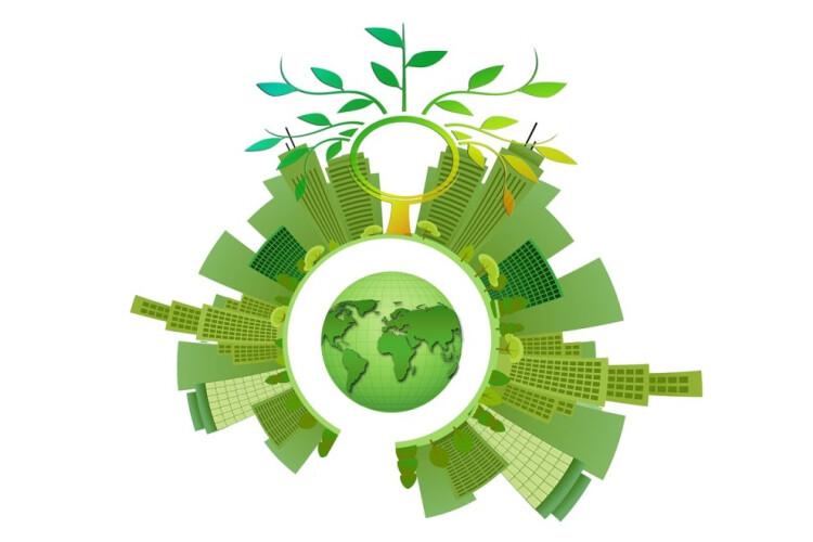 tornar-o-mundo-mais-sustentavel