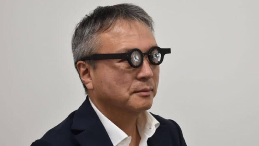 empresa-esta-a-desenvolver-oculos-inteligentes-para-corrigir-miopia