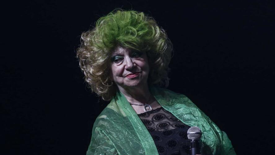 maria-jose-valerio-morre-aos-87-anos-vitima-de-covid-19