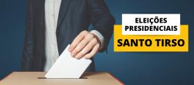 presidenciais-santo-tirso-regista-5376-de-abstencao