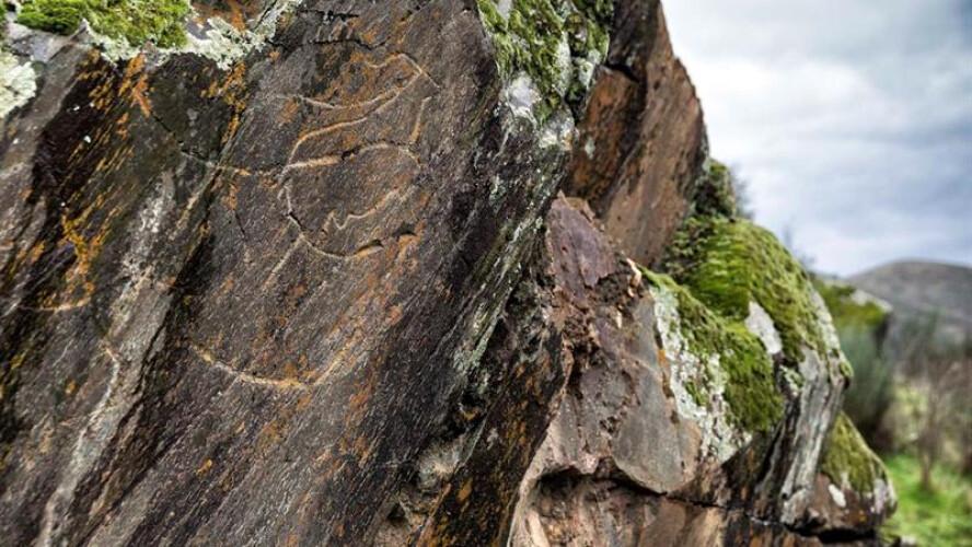 descobertas-mais-gravuras-rupestres-no-vale-do-coa