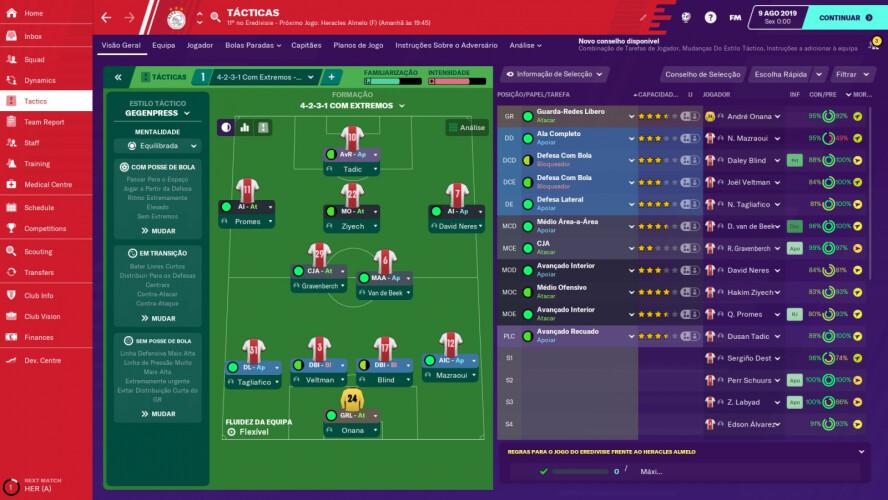 football-manager-2020-gratuito-ate-dia-25