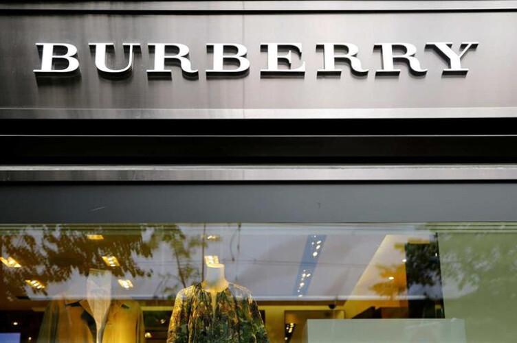 marca-de-roupa-burberry-deixa-de-usar-peles-de-animais