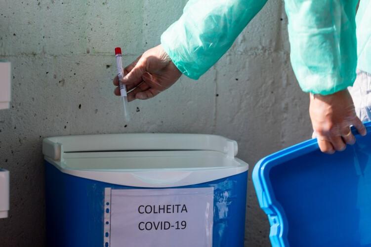 covid-19-portugal-com-mais-756-novos-casos-e-tres-mortes
