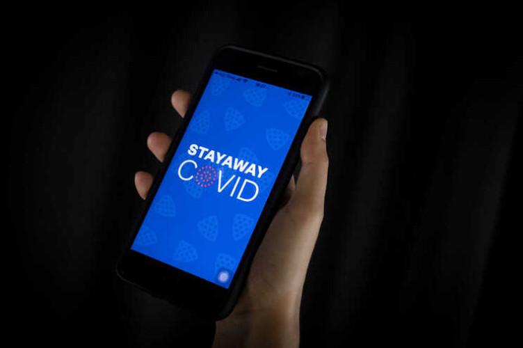 so-179-pessoas-registaram-dados-na-aplicacao-stayaway-covid
