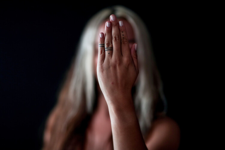 aprovadas-mais-medidas-de-protecao-as-vitimas-de-violencia-domestica